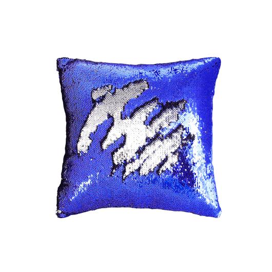 Capa-de-Almofada-Azul-escuro-4
