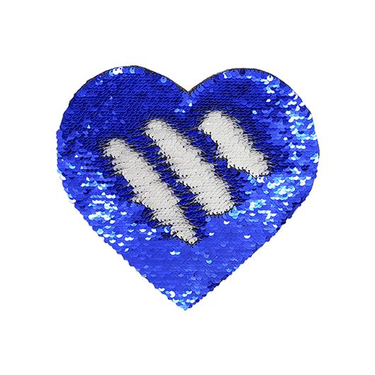 Aplique-de-paete-coracao-azul