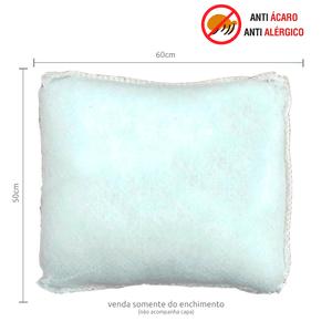 enchimento-de-almofada-60x50cm-1