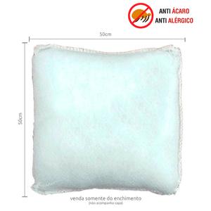 enchimento-de-almofada-50x50cm-1