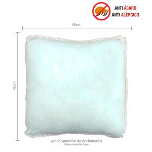 enchimento-de-almofada-45x45cm-1