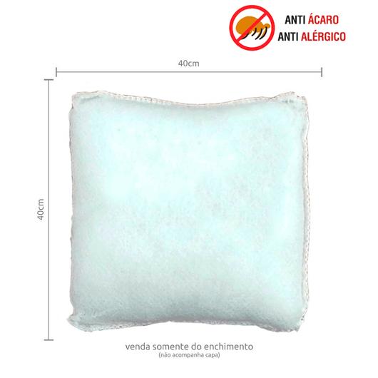 enchimento-de-almofada-40x40cm-1