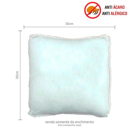 enchimento-de-almofada-30x30cm-1
