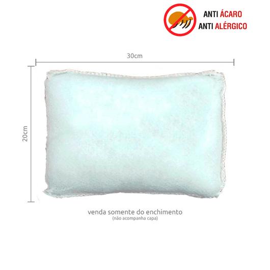 enchimento-de-almofada-20x30cm-1