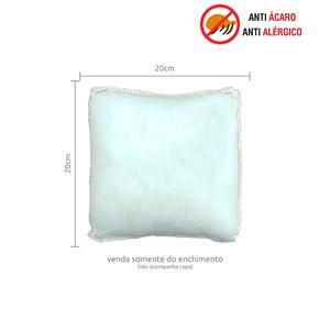 enchimento-de-almofada-20x20cm-1