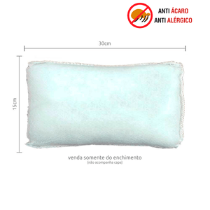 enchimento-de-almofada-15x30cm-1