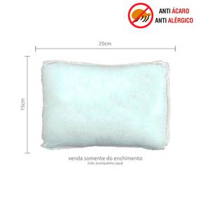 enchimento-de-almofada-15x20cm-1