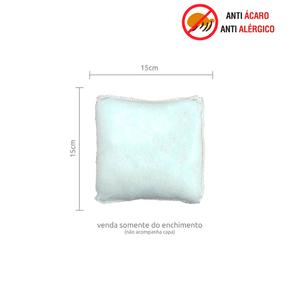 enchimento-de-almofada-15x15cm-1