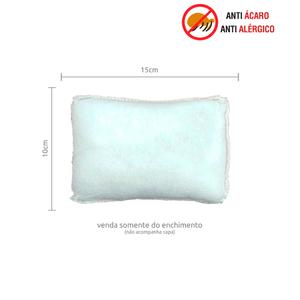 enchimento-de-almofada-10x15cm-1