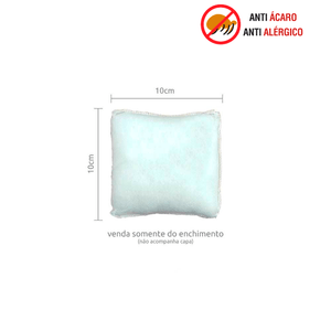 enchimento-de-almofada-10x10cm-1