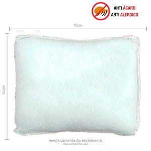 enchimento-de-almofada-70x50cm-1