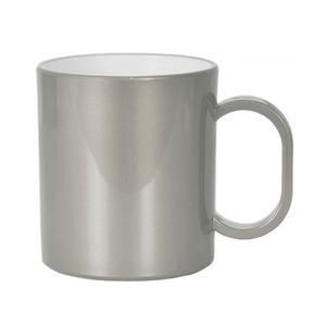 Caneca-de-Plast-Perola-Prata