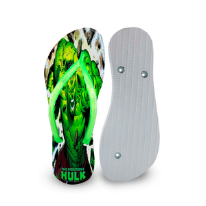 Chinelo-Neon-Verde-1