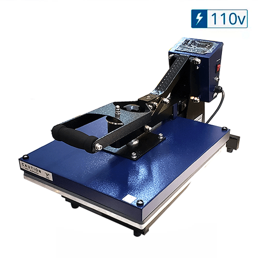 Prensa-premium-A3-magnetica-110v
