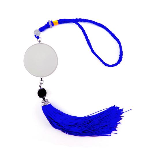 ornamento-de-cristal-D030-azul