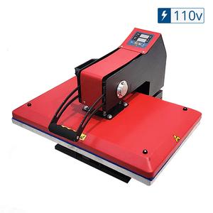 Prensa-vermelha-plana-giratoria-40x60-110v