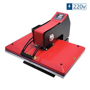 Prensa-vermelha-plana-giratoria-40x60-220v