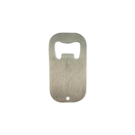abridor-metal