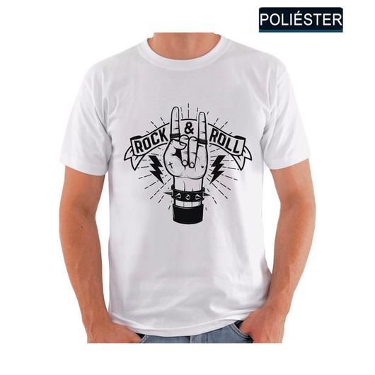 Camiseta-Branca-3