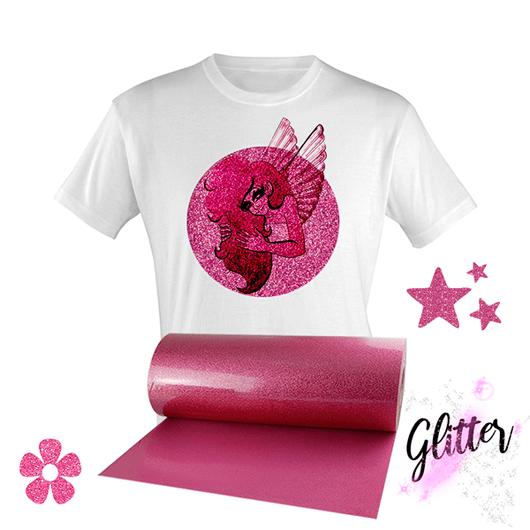 obm-glitter-rosa