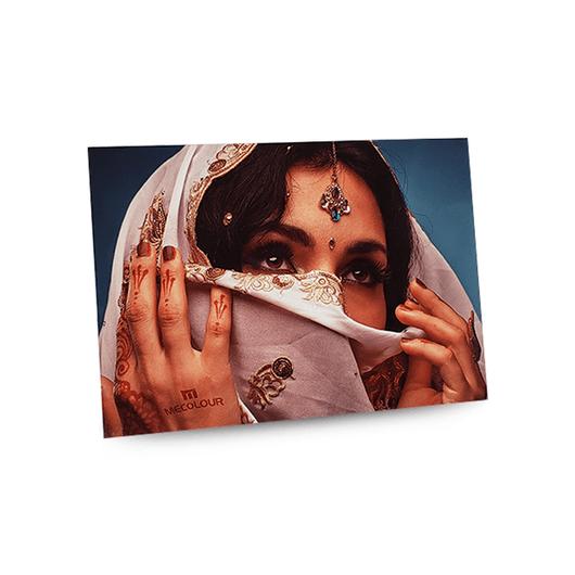 porta-retrato-em-mdf-C128-1