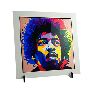Moldura-em-mdf-branco-para-azulejo-20x20