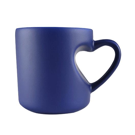 Caneca-Magica-Azul-para-Sublimacao-com-Alca-de-Coracao