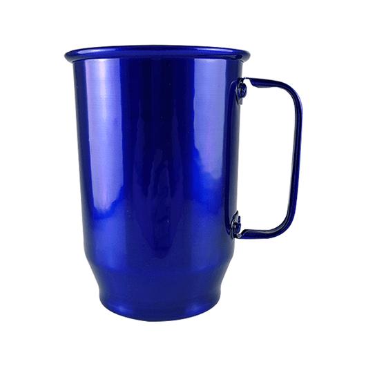 Caneca-de-Aluminio-Brilho-600ml-Azul