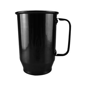 Caneca-de-Aluminio-Brilho-600ml-Preto-Brilho