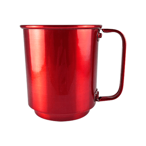 Caneca-de-Aluminio-Vermelho-Cereja-Metalico-400ml