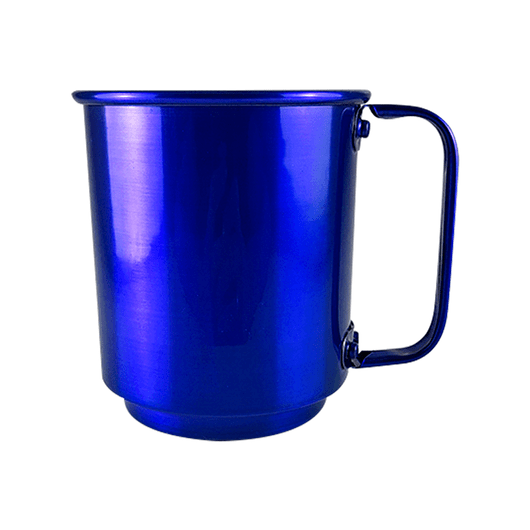 Caneca-de-Aluminio-Azul-Metalico-400ml