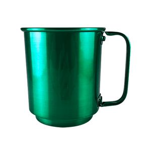 Caneca-de-Aluminio-Verde-Metalico-400ml