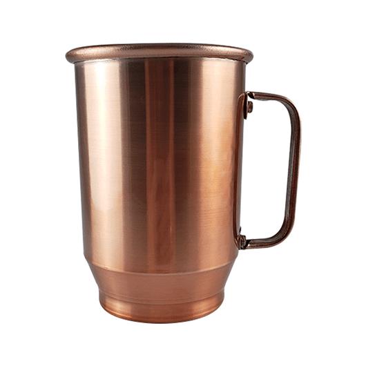 Caneca-de-Aluminio-Rose-Metalico-600ml
