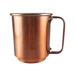 Caneca-de-Aluminio-Rose-Metalico-400ml