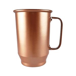 Caneca-de-Aluminio-Fosca-600ml-Cobre