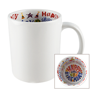 Caneca-de-Ceramica-Branca-com-Interior-Happy-Birthday-2