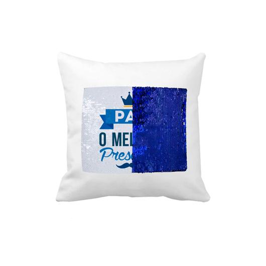 Aplique-de-paete-a4-azul-escuro1