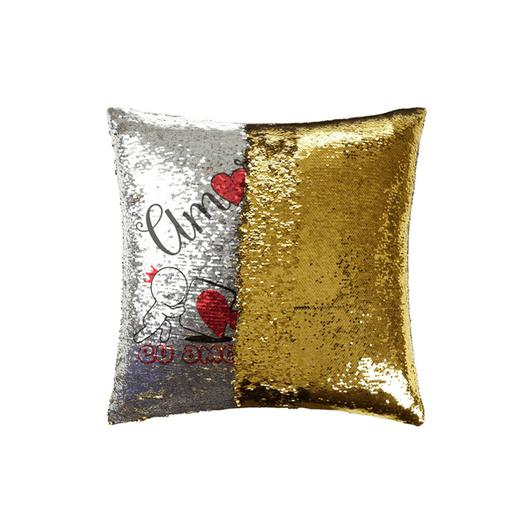 capa-de-almofada-de-lantejoulas-dourada-e-prata-1