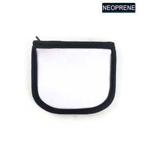 Porta-Moedas-de-Neoprene-com-Vies-10x12cm-1