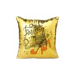 Capa-de-Almofada-Dourada-paete