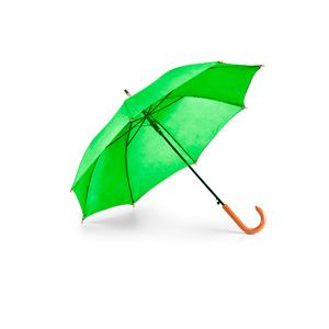 guarda-chuva-cabo-madeira-verde-claro
