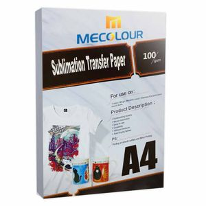 papel-para-sublimacao-mecolour-a4