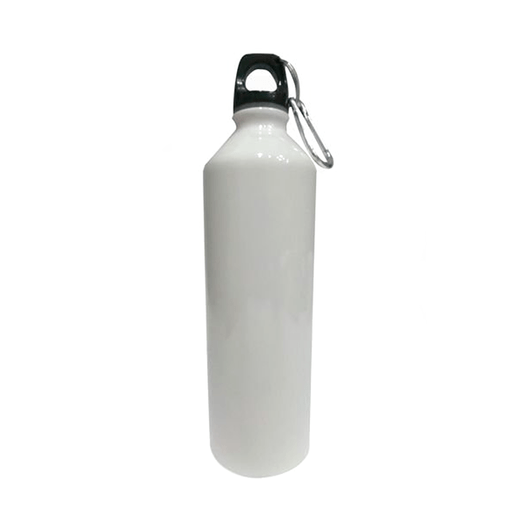 Squeeze-Branco-750ml