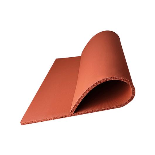 manta-de-silicone