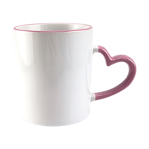 Caneca-Love-Borda-e-Alca-Rosa