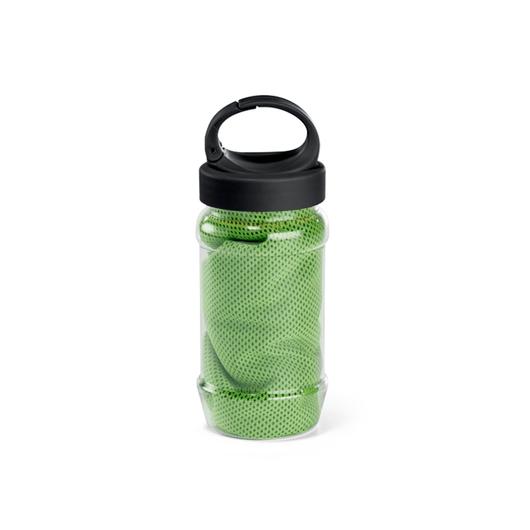 Toalha-Fitness-da-Garrafa---Verde