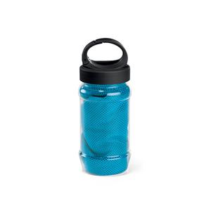 Toalha-Fitness-da-Garrafa-Azul