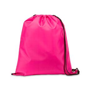 Mochila-Nylon-Simples-Pink