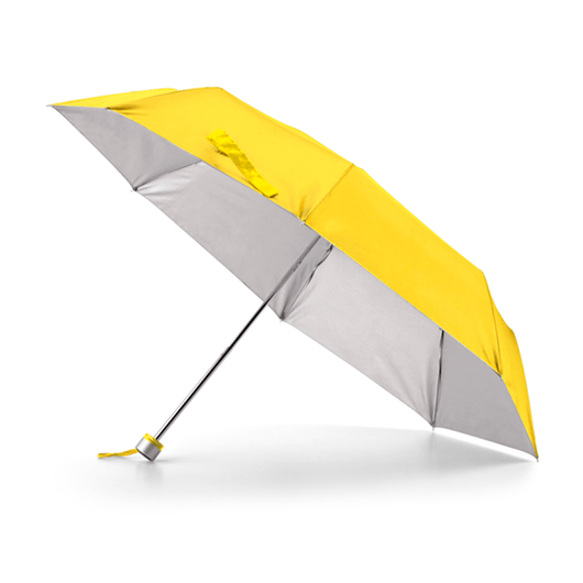 Guarda-Chuva-Dobravel-Amarelo