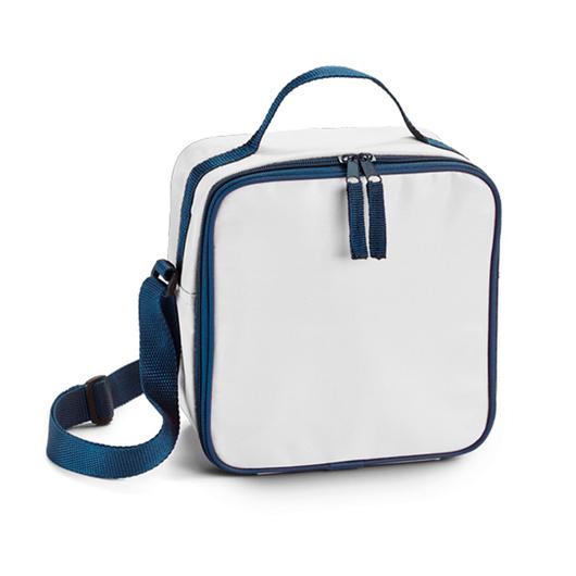 Bolsa-Termica-5L-Branco-e-Azul